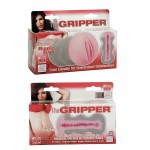 Gripper Ripple Grip